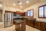 18190 Desert View Lane - Photo 15