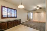 18190 Desert View Lane - Photo 16
