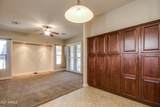 18190 Desert View Lane - Photo 17