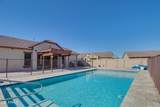 18190 Desert View Lane - Photo 2