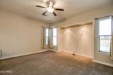 18190 Desert View Lane - Photo 20
