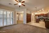 18190 Desert View Lane - Photo 22