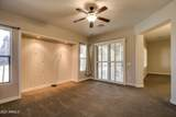 18190 Desert View Lane - Photo 23