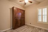 18190 Desert View Lane - Photo 24