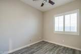18190 Desert View Lane - Photo 28