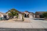 18190 Desert View Lane - Photo 3