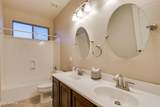 18190 Desert View Lane - Photo 30