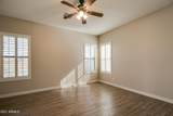 18190 Desert View Lane - Photo 31