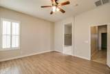 18190 Desert View Lane - Photo 32