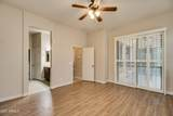 18190 Desert View Lane - Photo 33