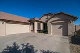 18190 Desert View Lane - Photo 4