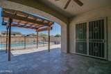 18190 Desert View Lane - Photo 43