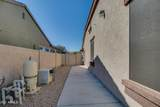 18190 Desert View Lane - Photo 46