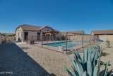 18190 Desert View Lane - Photo 47
