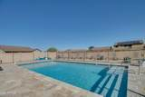 18190 Desert View Lane - Photo 49