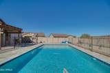 18190 Desert View Lane - Photo 52
