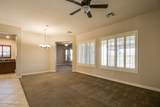 18190 Desert View Lane - Photo 7