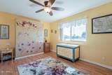 10308 Pinehurst Drive - Photo 44