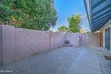 17836 45TH Avenue - Photo 18
