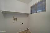 17836 45TH Avenue - Photo 20