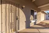 3825 Camino Acequia Street - Photo 2