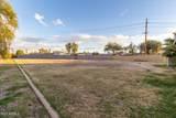 3825 Camino Acequia Street - Photo 22
