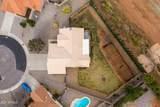 3978 Calle Roca - Photo 8