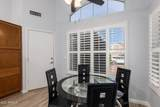 15041 Bottle Tree Avenue - Photo 10