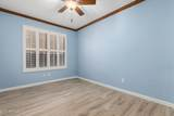 15041 Bottle Tree Avenue - Photo 17