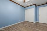 15041 Bottle Tree Avenue - Photo 19