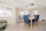 10602 Mountain View Road - Photo 11