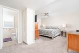 10602 Mountain View Road - Photo 13