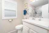 10602 Mountain View Road - Photo 15
