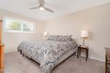 10602 Mountain View Road - Photo 17