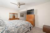10602 Mountain View Road - Photo 18