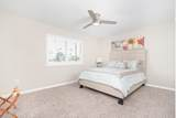 10602 Mountain View Road - Photo 19