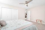 10602 Mountain View Road - Photo 20
