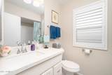 10602 Mountain View Road - Photo 21