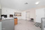 10602 Mountain View Road - Photo 22