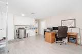 10602 Mountain View Road - Photo 23