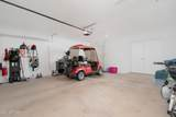 10602 Mountain View Road - Photo 24