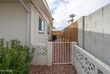 10602 Mountain View Road - Photo 29