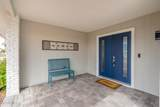 10602 Mountain View Road - Photo 3
