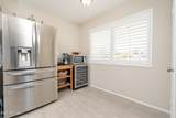 10602 Mountain View Road - Photo 9