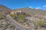 5055 Desert Hills Drive - Photo 100