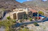5055 Desert Hills Drive - Photo 101