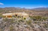 5055 Desert Hills Drive - Photo 102