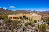 5055 Desert Hills Drive - Photo 103