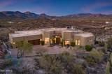 5055 Desert Hills Drive - Photo 107