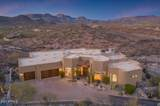 5055 Desert Hills Drive - Photo 109